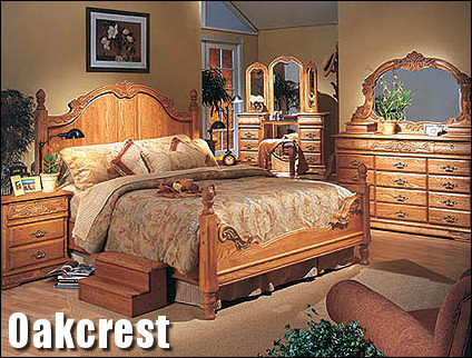 oak wood for furniture. oakwood interiors creators of fine furniture is under new ownership we thank all our customers and dealers for their years loyalty to unique oak wood
