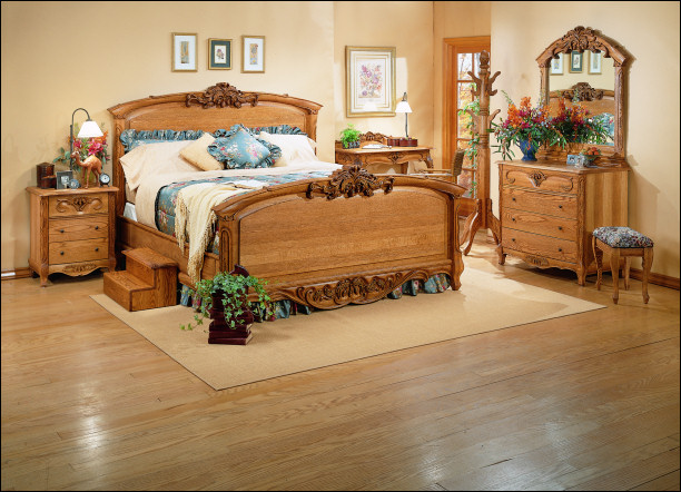 oak wood for furniture bedroom furniture welcome to oakwood interiors creators of fine furniture